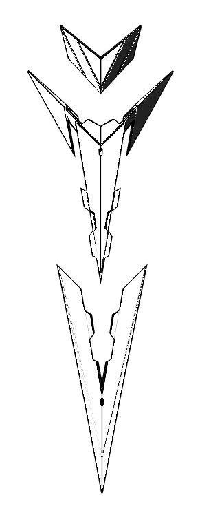 盾-8.jpg